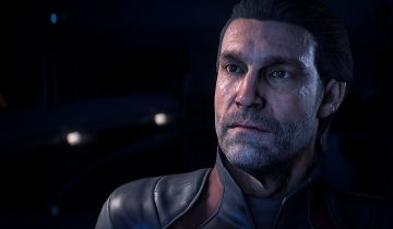 Mass-Effect-Andromeda-Ingame-05