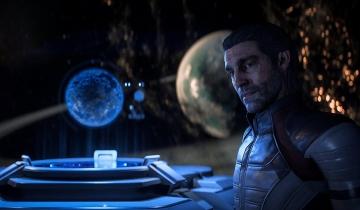 Mass-Effect-Andromeda-Ingame-07