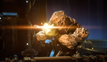 mass-effect-andromeda-fevrier-2017-press-event-2