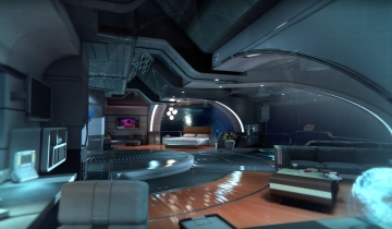 mass-effect-andromeda-tempest-10-cabine-pionnier