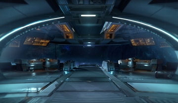 mass-effect-andromeda-tempest-11-passerelle