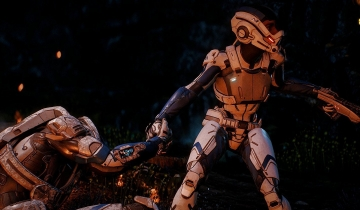 Mass-Effect-Andromeda-Ingame-01