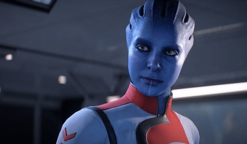 Mass-Effect-Andromeda-Ingame-02