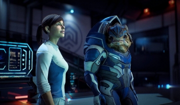 Mass-Effect-Andromeda-Ingame-06