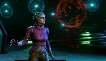 Mass-Effect-Andromeda-peebee
