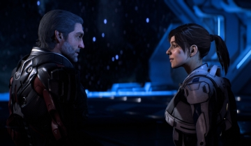 mass-effect-andromeda-fevrier-2017-press-event-6