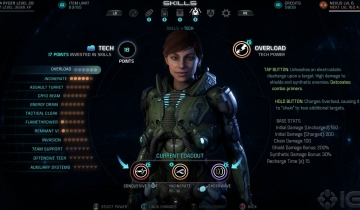mass-effect-andromeda-peebee-loyalty-mission-6