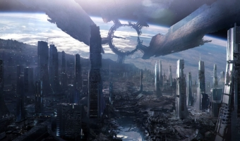 mass-effect-3-fin-image-03
