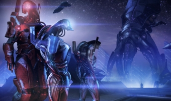 mass-effect-3-fin-image-07