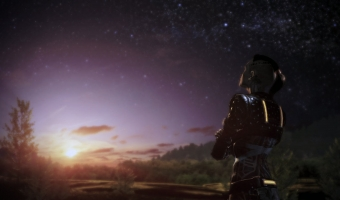 mass-effect-3-fin-image-39