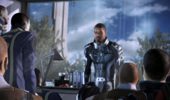 mass-effect-3-fin-image-47
