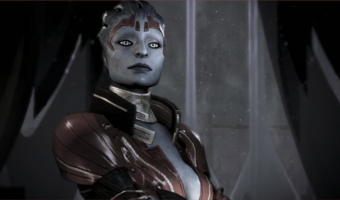 mass-effect-3-fin-image-73