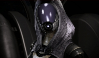 mass-effect-3-fin-image-74