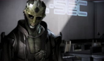 mass-effect-3-fin-image-75