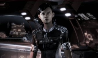 mass-effect-3-fin-image-76