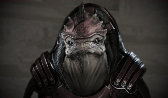 mass-effect-3-fin-image-77
