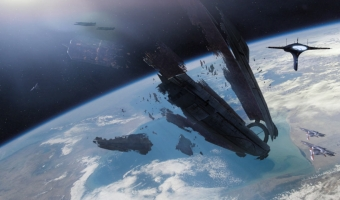mass-effect-3-fin-image-04