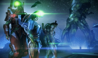 mass-effect-3-fin-image-10