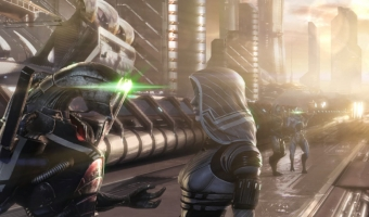 mass-effect-3-fin-image-11