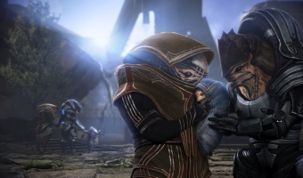 mass-effect-3-fin-image-12