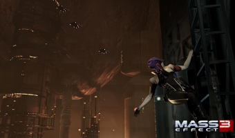 mass-effect-3-omega-launch-01