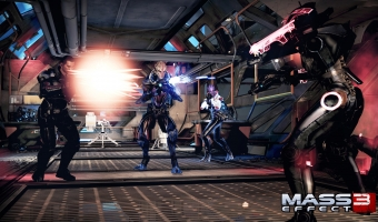 mass-effect-3-omega-launch-03
