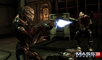 mass-effect-3-omega-launch-04