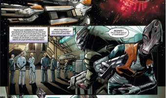 mass-effect-invasion-comics-01