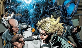 mass-effect-invasion-comics-02
