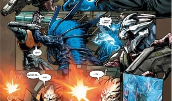 mass-effect-invasion-comics-03