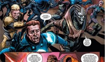 mass-effect-invasion-comics-04
