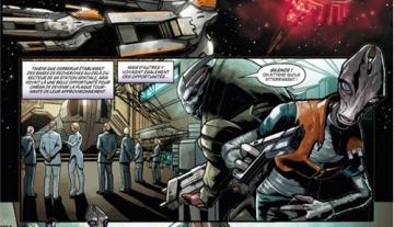 mass-effect-invasion-comics-01
