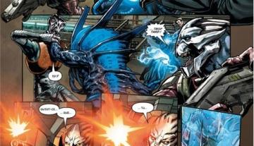 mass-effect-invasion-comics-03