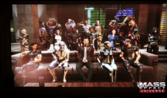 mass-effect-3-citadelle-12