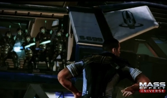 mass-effect-3-citadelle-13