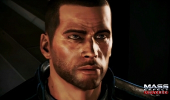 mass-effect-3-citadelle-17