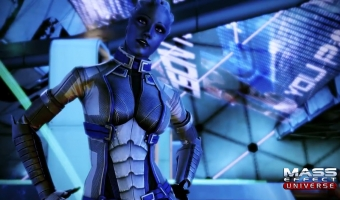 mass-effect-3-citadelle-14