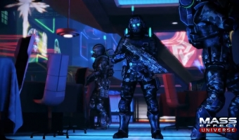 mass-effect-3-citadelle-15