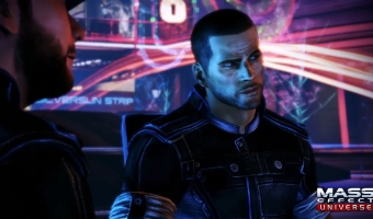 mass-effect-3-citadelle-18