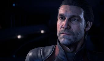 Papa Ryder