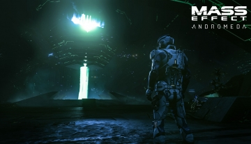 mass-effect-andromeda-2-ps4-pro