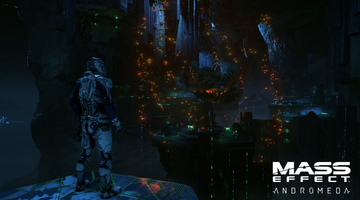 mass-effect-andromeda-3-ps4-pro