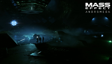 mass-effect-andromeda-4-ps4-pro