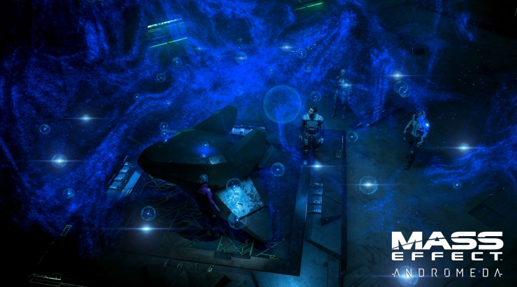 mass-effect-andromeda-5-ps4-pro