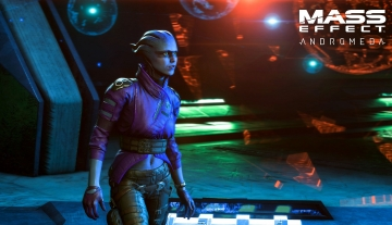 mass-effect-andromeda-1-ps4-pro
