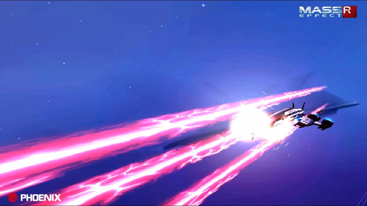 mass-effect-reborn-mod-homeworld2-05
