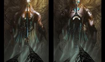 reaper_human02