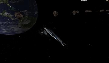 mer-1