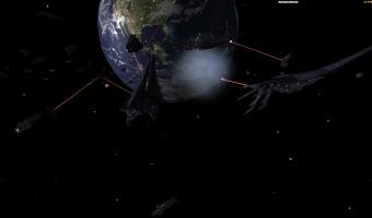 homeworld2-2013-05-19-12-02-19-11