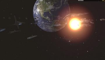 homeworld2-2013-05-19-11-08-45-00